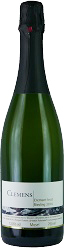 img_Riesling Cremant brut 12 month bottle fermented